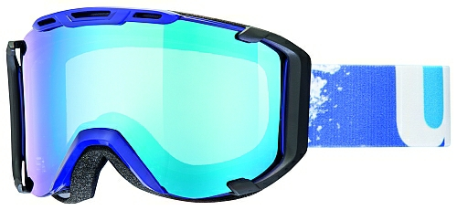uvex_snowstrike_VFM_S5504254023.jpg