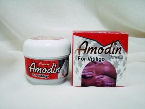 amodin_for_vitiligo.jpg