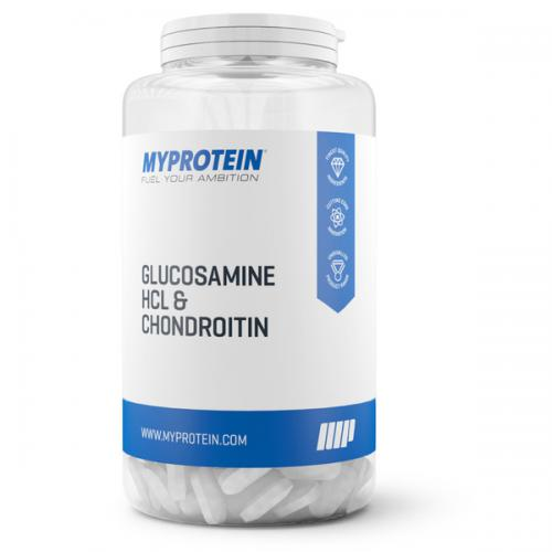 глкозамин_хондроитин.jpg