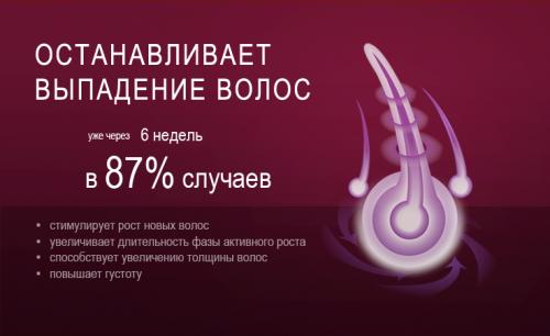 результат_сыворотка.png