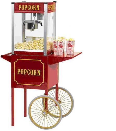popcorn_machine.jpg
