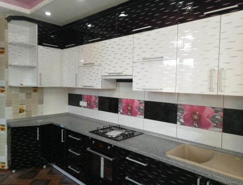 Кухня Узбек1.jpg