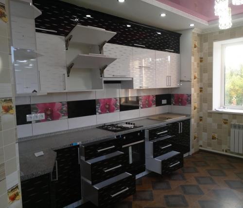 Кухня Узбек2.jpg