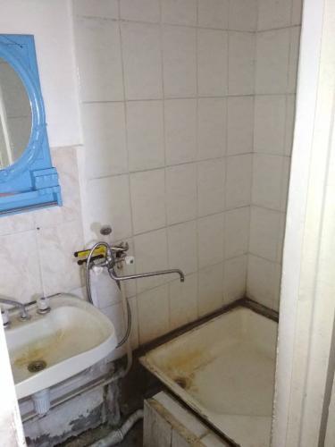 Срочно продаю 1-комнатную квартиру в с. Ново-Павловка
