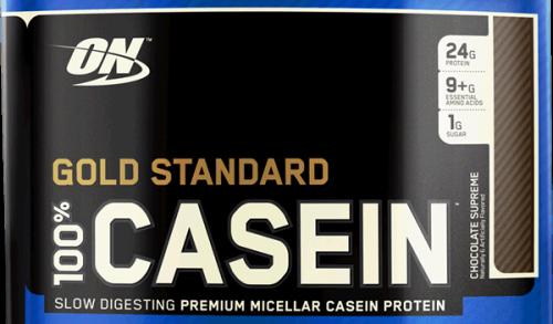 Casein-GS-1.png