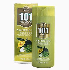 шампунь 101.JPG