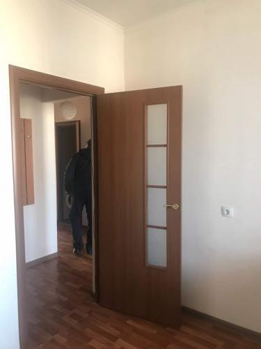 Продаю 2х ком кв Мкр Улан по Ахунбаева