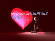 316989_10150807830780507_598270506_20318879_439682124_a.jpg