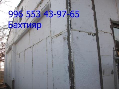ALIM4594.JPG
