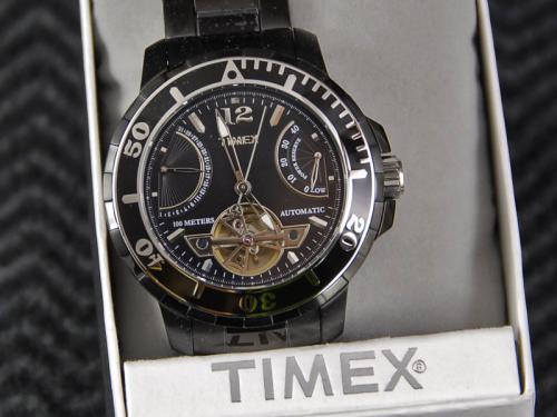 timex_sport_luxury_auto_face.jpg