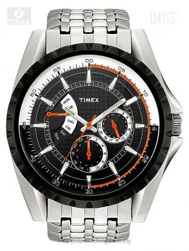 timex_t2m430_m_retrograde_watch_ss_bracelet_black_davis_0803_31_DAVIS_115.jpg