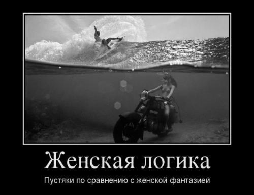 97208559_1343209896_zhenskayalogika.jpg
