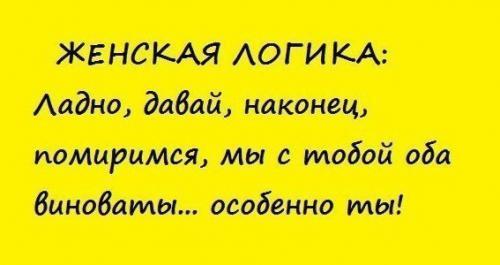 ZqYnoLvoGVc.jpg