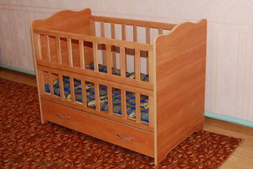 кроватка_2.jpg