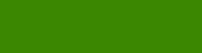Logo__Green.png