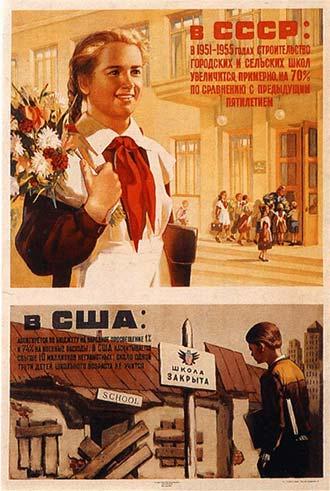 bobrovnikov_05.jpg