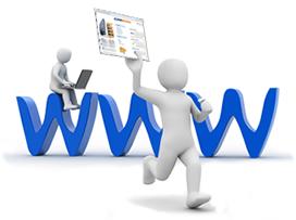 Продвижение сайтов недорого и в срок xrumer help pdf