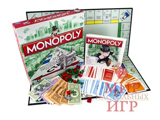 monopoly_9f.jpg