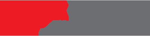 kodak_express_logo.png