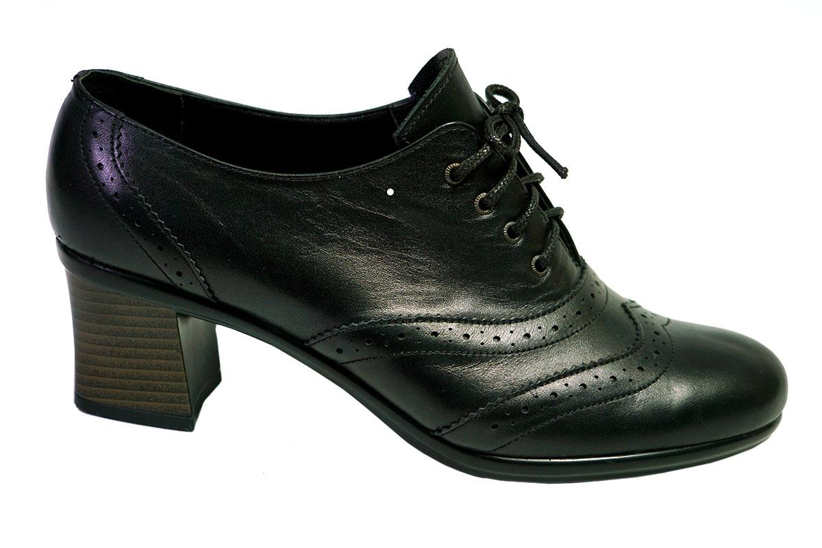 f21ceca9954a www.shoes.kg - Кожаная обувь сделано в Кыргызстане.. Качественная ...