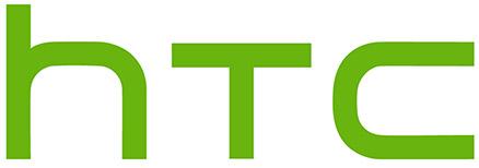 htc_logo_2.jpg