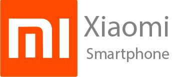 Xiaomi_MI_Mobile_logo.jpg