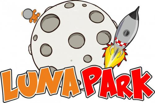 Logo Lunapark.jpg