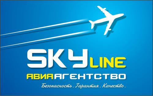 логотип авиакассы где-то в России.jpg