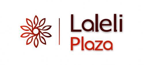 логотип торгового центра в Турции.jpg