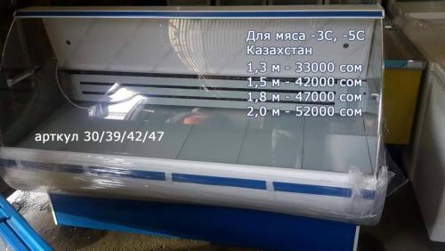 5,00000.jpg