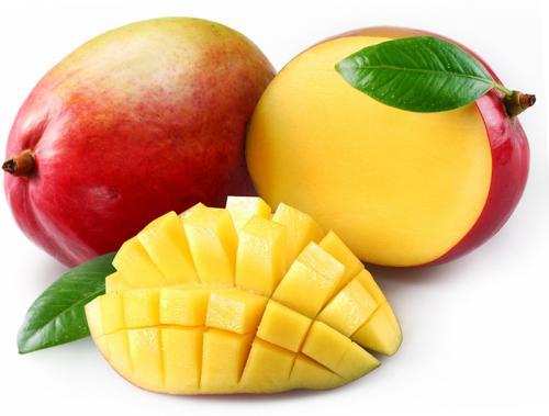 mango02.jpg