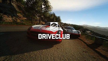 1457594266_1398631809-driveclub.jpg