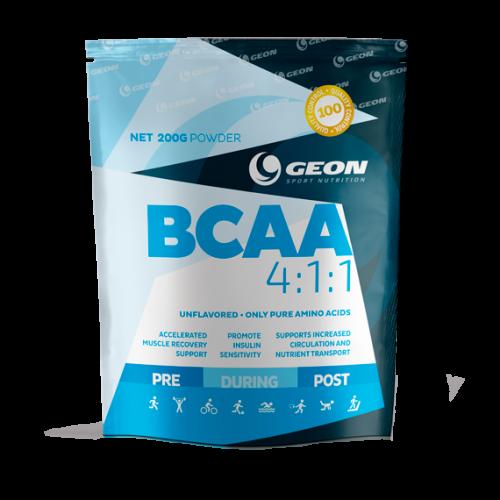 bcaa570.png