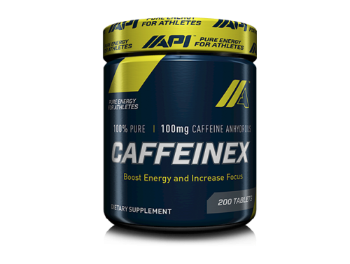Caffeinex_CROPPED_1024x1024.png