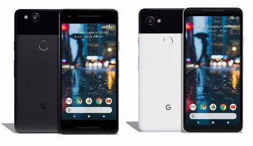 Google Pixel 2.jpeg