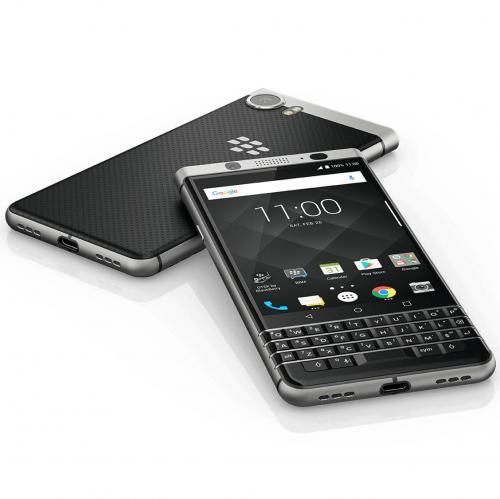 blackberry-keyone-04.jpg