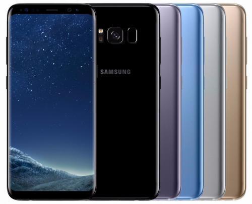 Samsung-Galaxy-S8-SM-G950F-FACTORY-UNLOCKED-58-64GB.jpg
