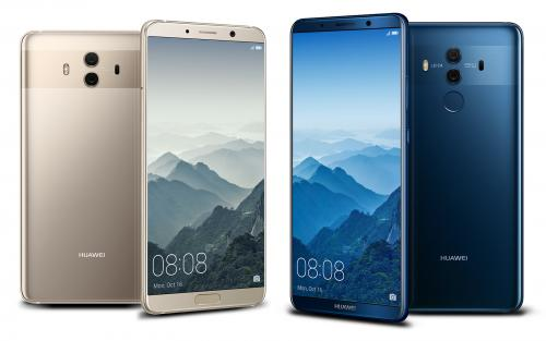 Huawei-Mate-10-and-Mate-10-Pro-side-by-side-comparison.jpg