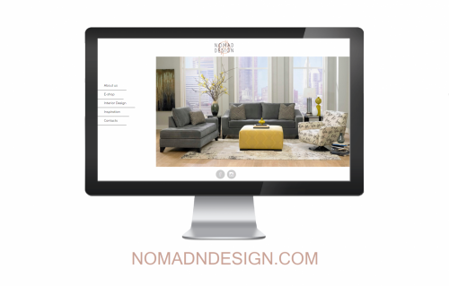 nomadndesign (1).png