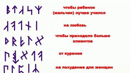 formuly.jpg