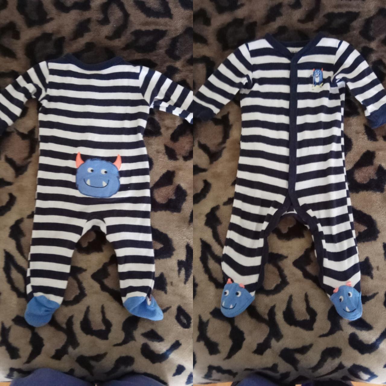 9cc99fcf9e4fbee Продаю детские вещи от 0 до 3 месяцев!!! - Одежда и обувь - Diesel Forum