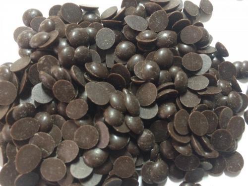 шоколад капля.jpg