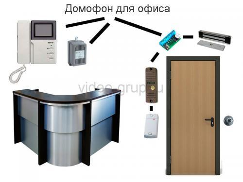 ustanovka-domofona-v-ofis.jpg