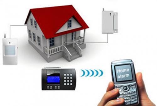 GSM-сигнализация-своими-руками-3.jpg