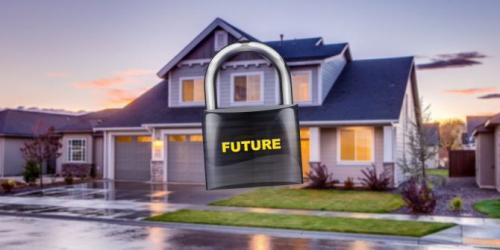 future-proof-smart-home-670x335.jpg