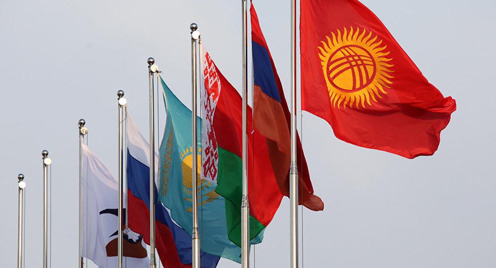 ЕЭК установила для Армении и Кыргызстана пошлины на автомобили и трактора как для других стран ЕАЭС