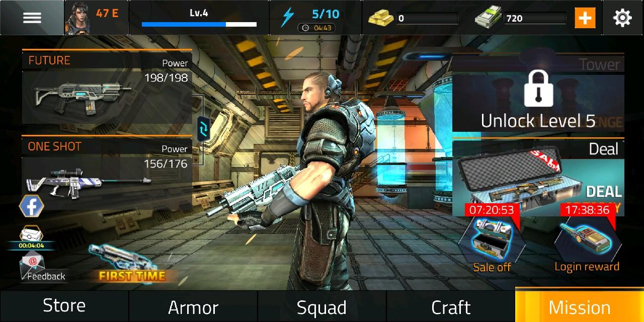Screenshot_2019-02-01-12-21-24-564_com.specialcombatops.moderncounterattack.shootinggame.png