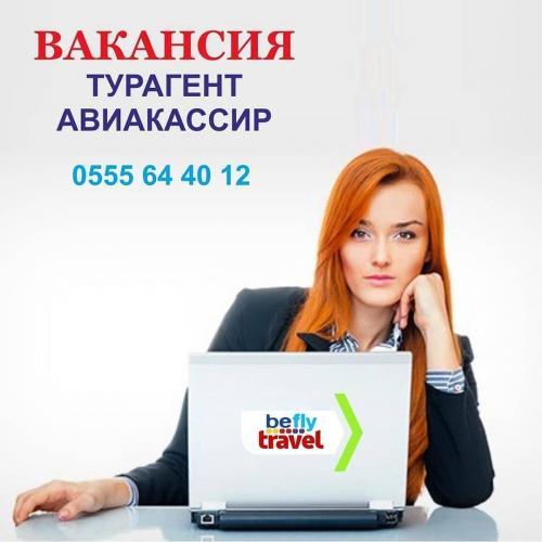 39736317_1107468822741778_1503809883034615808_n.jpg