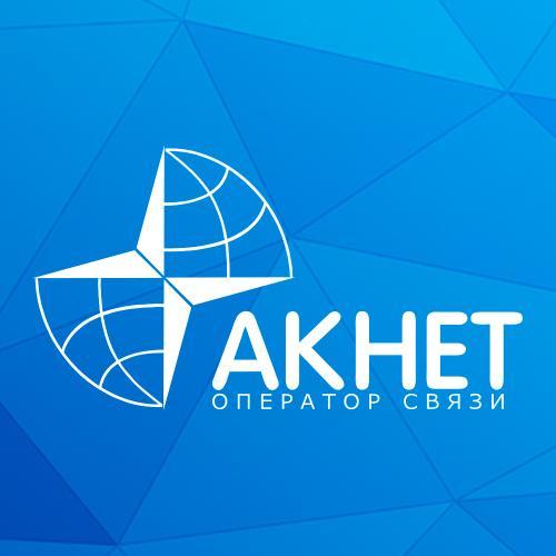 aknet.jpg