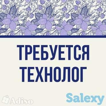 213ef4aa2c0d04703ec2feb83083cbeb.jpg